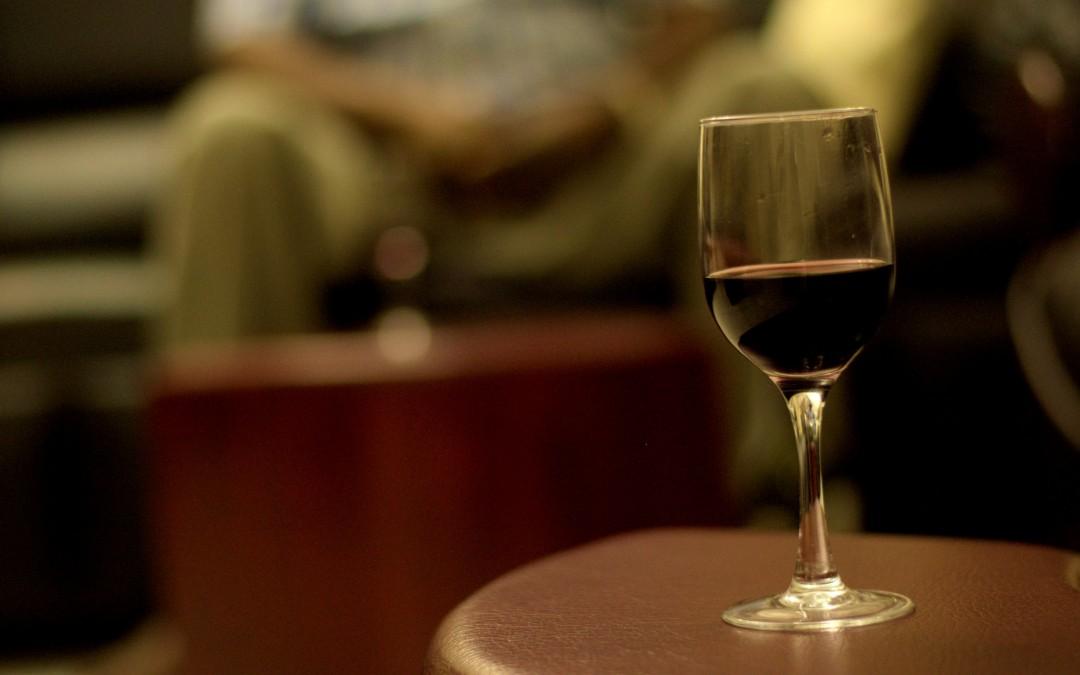 초여름 : 벌써 여름 와인 파티